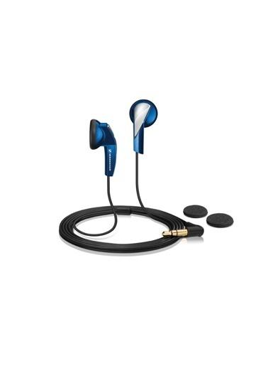 Sennheiser Mx 365 Kulakiçi Kulaklık Mavi